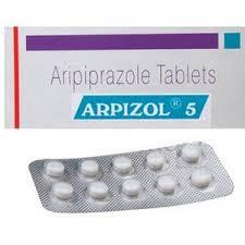 ARPIZOL5