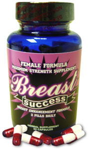 BREAST-SUCCESS