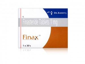 FINAX1