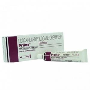 PRILOX