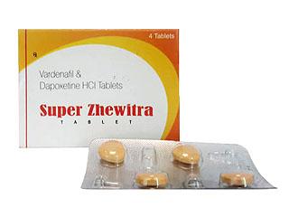 SUPER-ZHEWITRA80