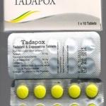 TADAPOX80