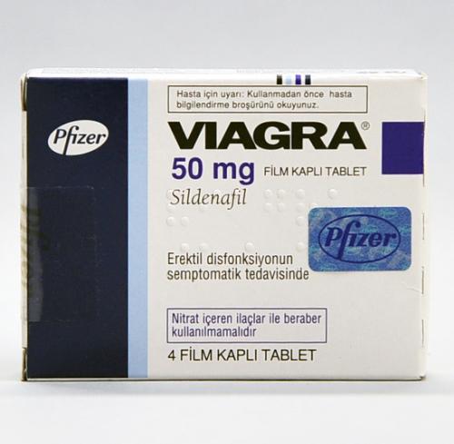 VIAGRA50