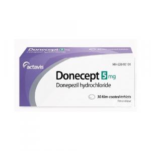 DONECEPT5